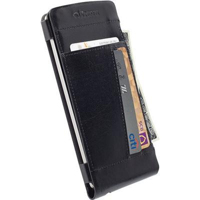 Krusell Kalmar Wallet Case (LG G3)
