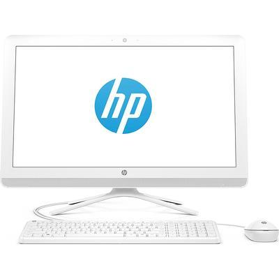 """HP 24-g056ng (1EE04EA) LED23.8"""""""