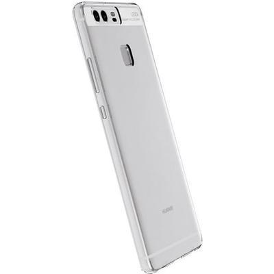 Krusell Kivik Cover (Huawei P9)