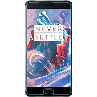 Nillkin Amazing H+Pro Screen Protector (OnePlus 3/3T)