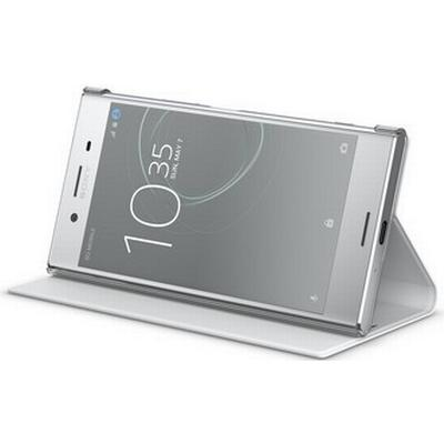 Sony Style Cover Stand SCSG10 (Xperia XZ Premium)