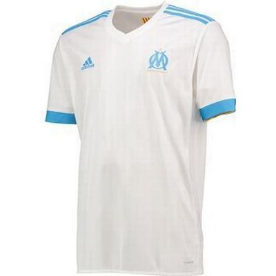 Adidas Marseille Home Jersey 16/17 Youth