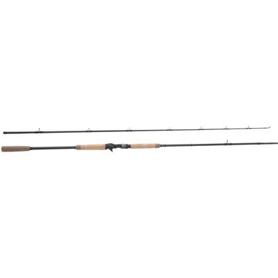 Greys Prowla Swimbait 2 8' 150-200g