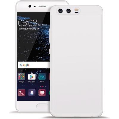 Puro Case 0.3 (Huawei P10 Plus)