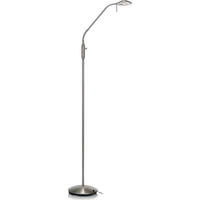 Markslöjd Hudson 1L Floor Lamp Golvlampa