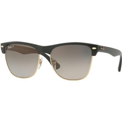 Ray-Ban Clubmaster Oversized RB4175 877/M3 Polarized