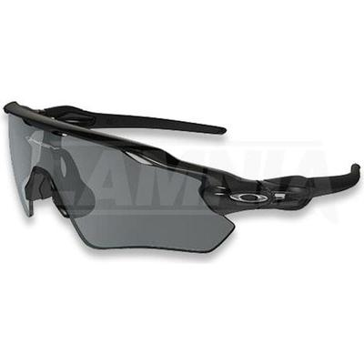 Oakley Radar EV Path Polarized OO9208-07