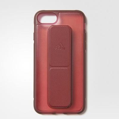 Adidas Grip Case (iPhone 7)