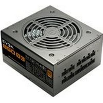EVGA 850 B3 850W