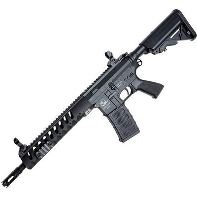 ASG Armalite M15 Tactical Carbine 6mm Electric