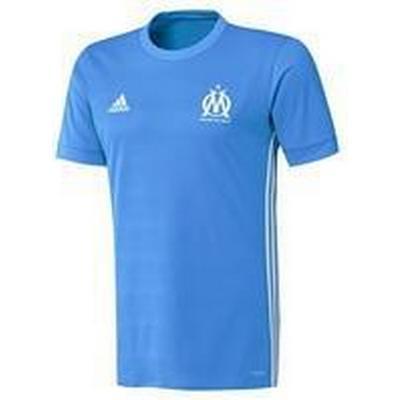 Adidas Olympique de Marseille Away Jersey 17/18 Sr