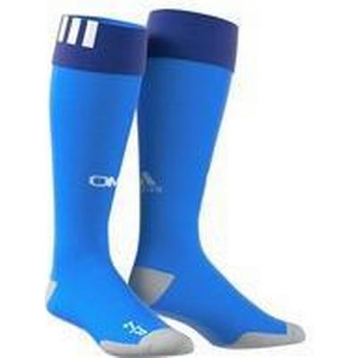 Adidas Olympique de Marseille Away Socks 17/18 Sr