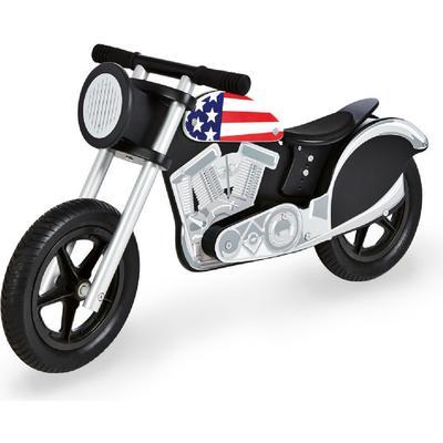 Pinolino Wheel Motorcycle Cooper