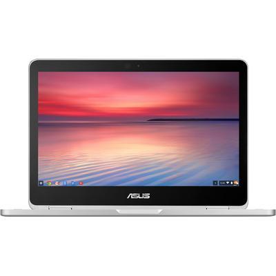 """ASUS Chromebook Flip C302CA-GU010 12.5"""""""