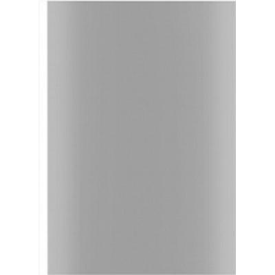 Noro Badeværelsesspejl Deco 550x20mm