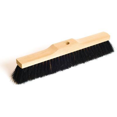 Max Soap Brush 70cm