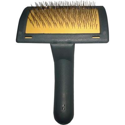 Hygienteknik Velcro Cleansing Brush