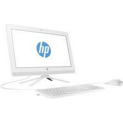 """HP 22-b054ng (X0Z82EA) LED21.5"""""""