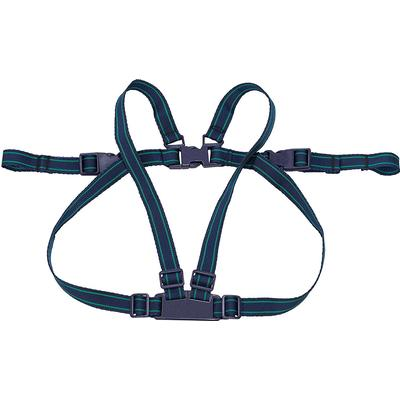 Safety 1st Baby Safety Harness