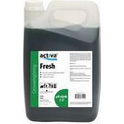 Activa Fresh Grovrengöring 5L