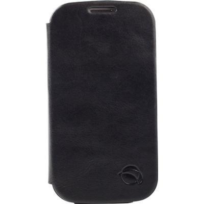 Krusell Kiruna Flip Case (Galaxy S4)