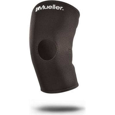 Mueller Open Patella Knee Sleeve XL