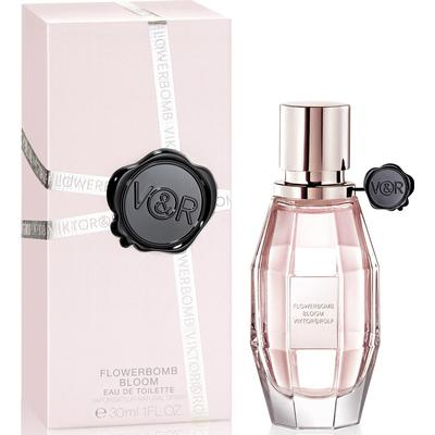 Viktor & Rolf Flowerbomb Bloom EdT 30ml