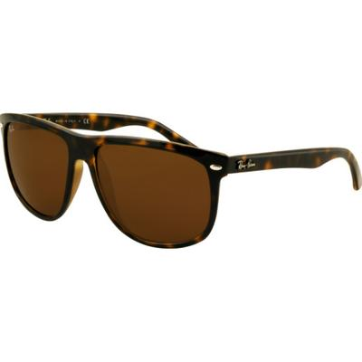 Ray-Ban Polarized RB4147 710/57