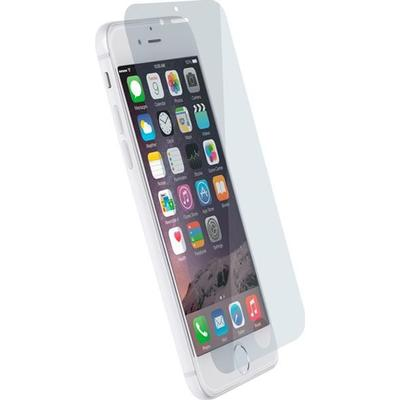 Krusell Nybro Glass Protector (iPhone 7)