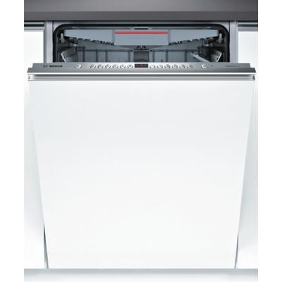 Bosch SBE46MX00G Integrated