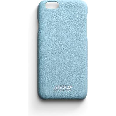 Agna Fine Leather Cover (iPhone 6/6S)