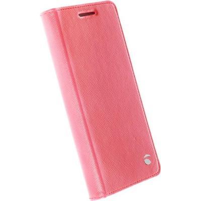 Krusell Malmö Folio Case (Galaxy S7)