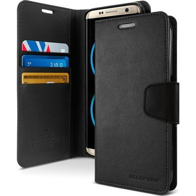 Goospery Sonata Diary (Galaxy S8 Plus)