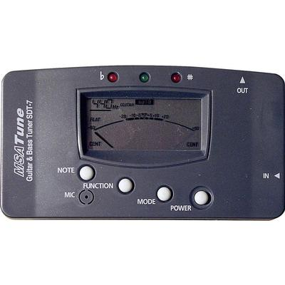 MSA Musikinstrumente CT-7