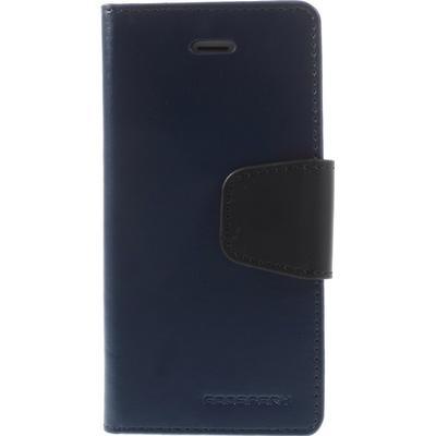 Goospery Sonata Diary (iPhone 5/5S/SE)