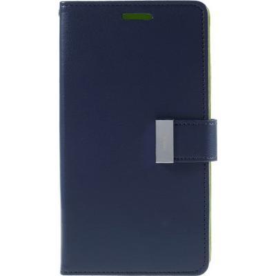 Goospery Rich Diary (Galaxy Note 5)