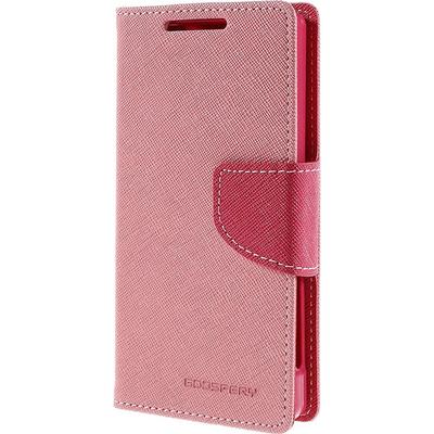 Goospery Fancy Diary (Xperia Z5 Compact)