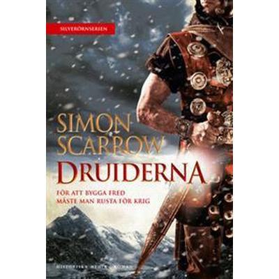 Druiderna (E-bok, 2017)