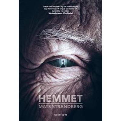 Hemmet (E-bok, 2017)