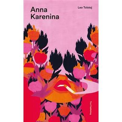 Anna Karenina (Pocket, 2017)