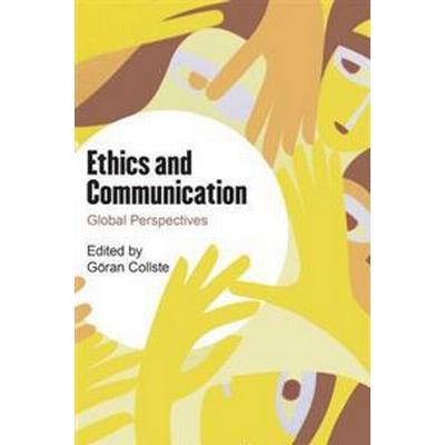 Ethics and Communication (Pocket, 2016)