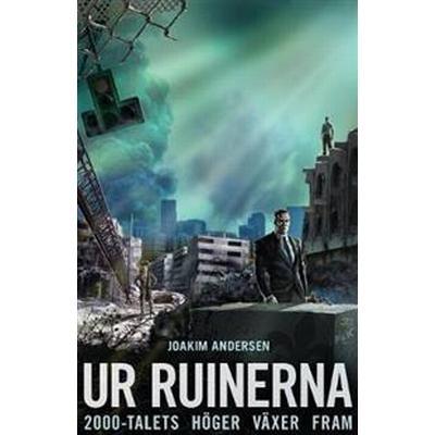 Ur Ruinerna (Häftad, 2017)