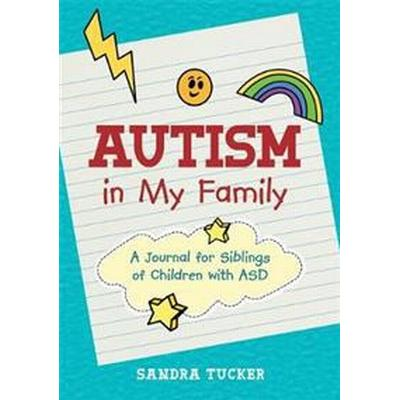 Autism In My Family (Pocket, 2017)