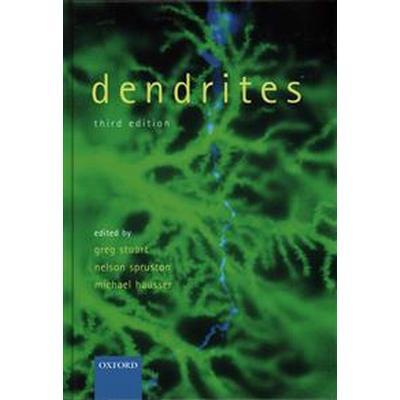 Dendrites (Inbunden, 2016)
