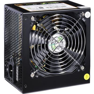 RealPower RP-850 850W
