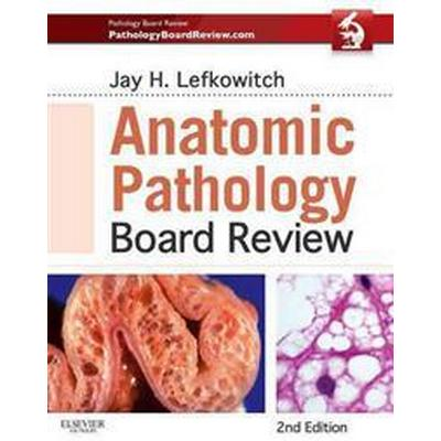 Anatomic pathology board review (Pocket, 2014)