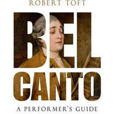 Bel Canto (Pocket, 2013)