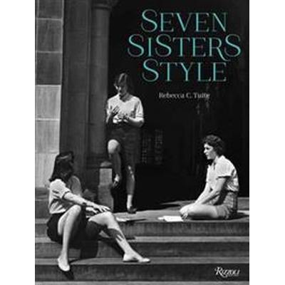 Seven Sisters Style (Inbunden, 2017)