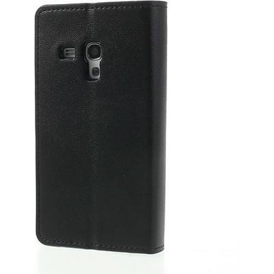 Goospery Sonata Diary (Galaxy S3 Mini)