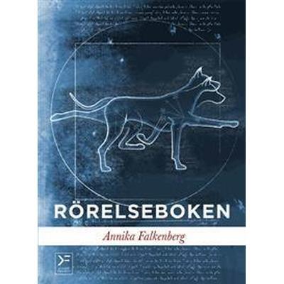 Rörelseboken (E-bok, 2017)